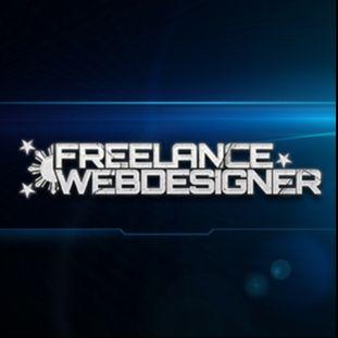 Filipino Freelance Web Designer