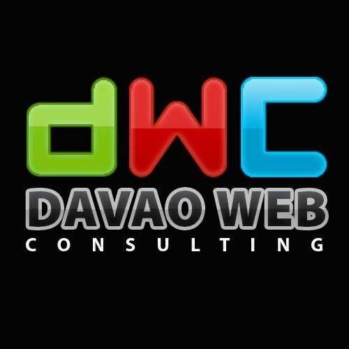 Davao Web Consulting