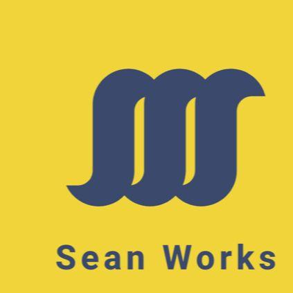Sean Guillermo | SEO Web Designer