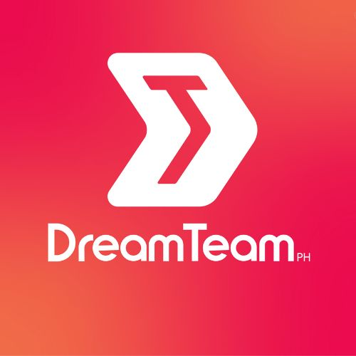DreamTeam PH Digital Marketing Services