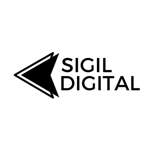 Sigil Digital Marketing
