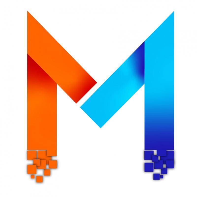 Media Engine Digital Solutions