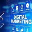 ALBI BIOL - Professional Digital Marketer