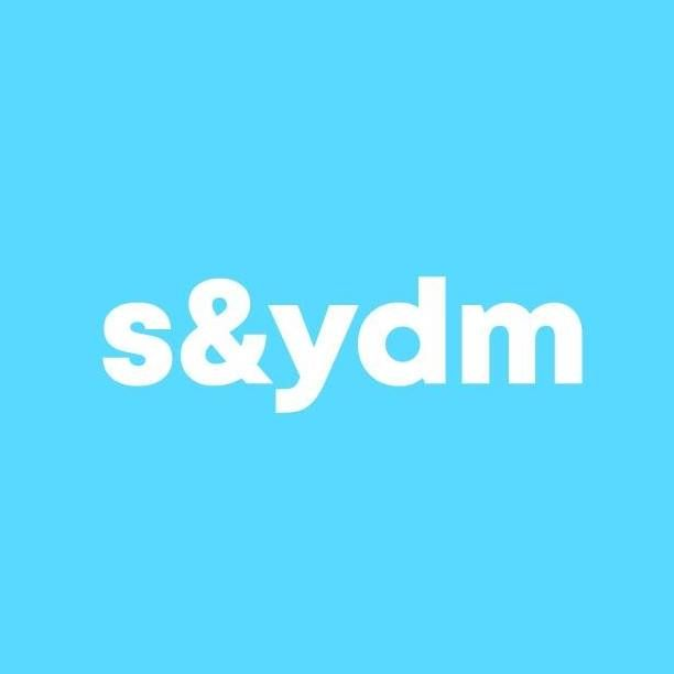 S & Y Digital Marketing