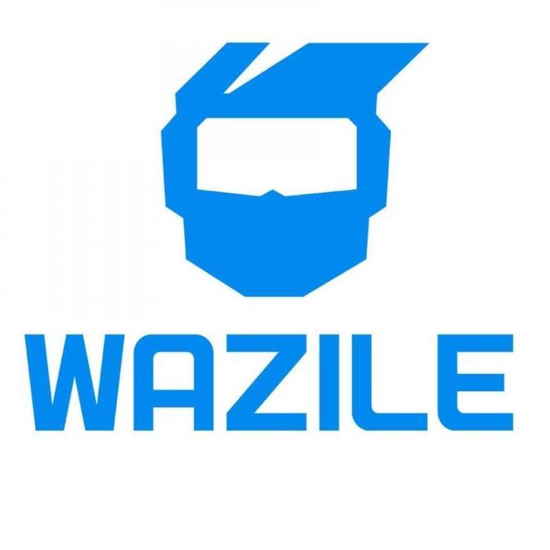 WAZILE Inc.