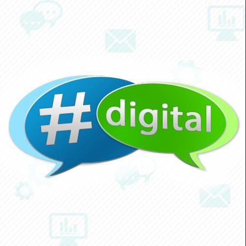 Hashtag Digital Inc