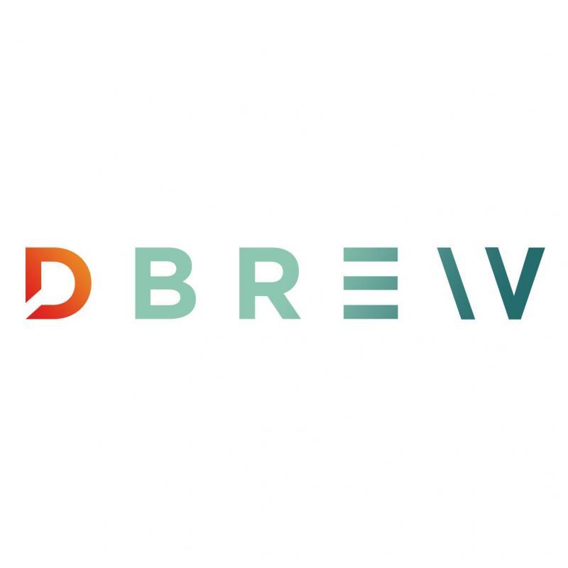DBrew
