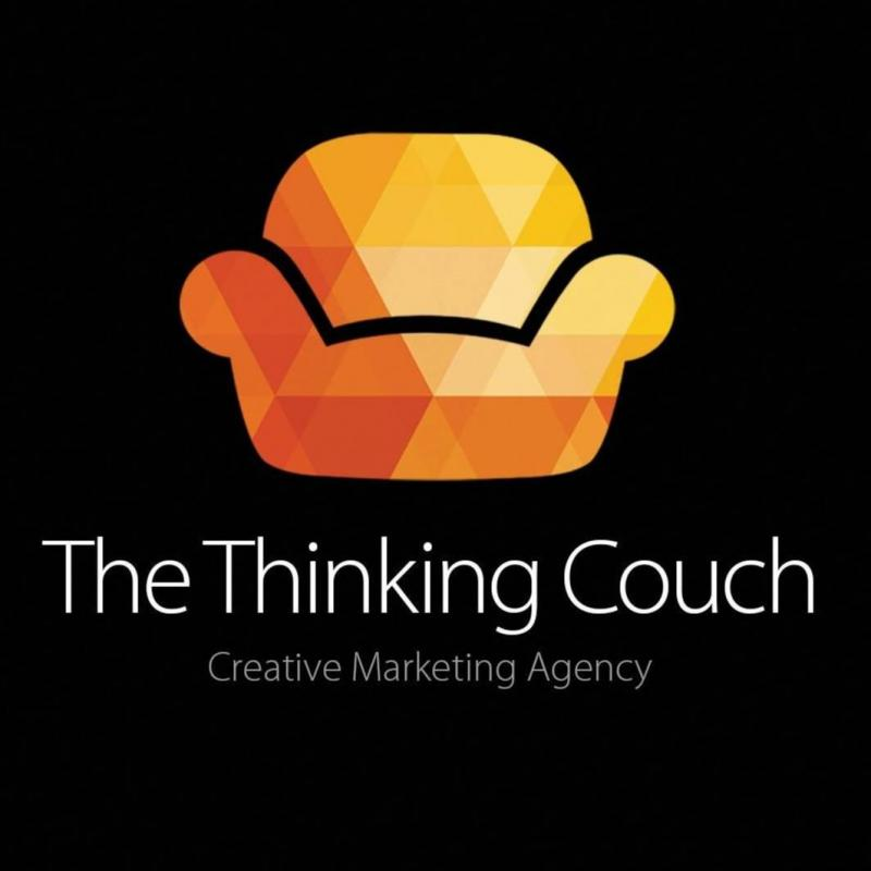 The Thinking Couch