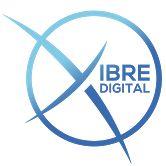 Xibre Digital