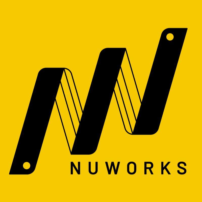 NuWorks