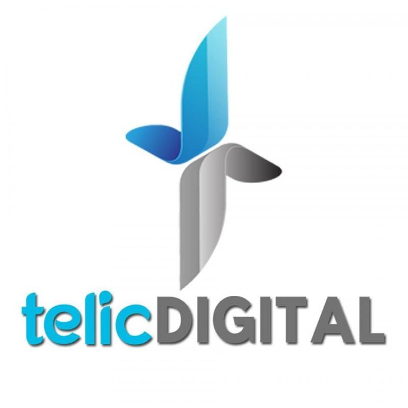 Telic Digital