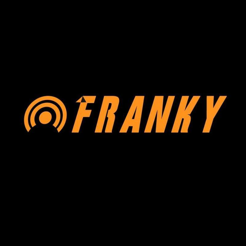 Franky Media