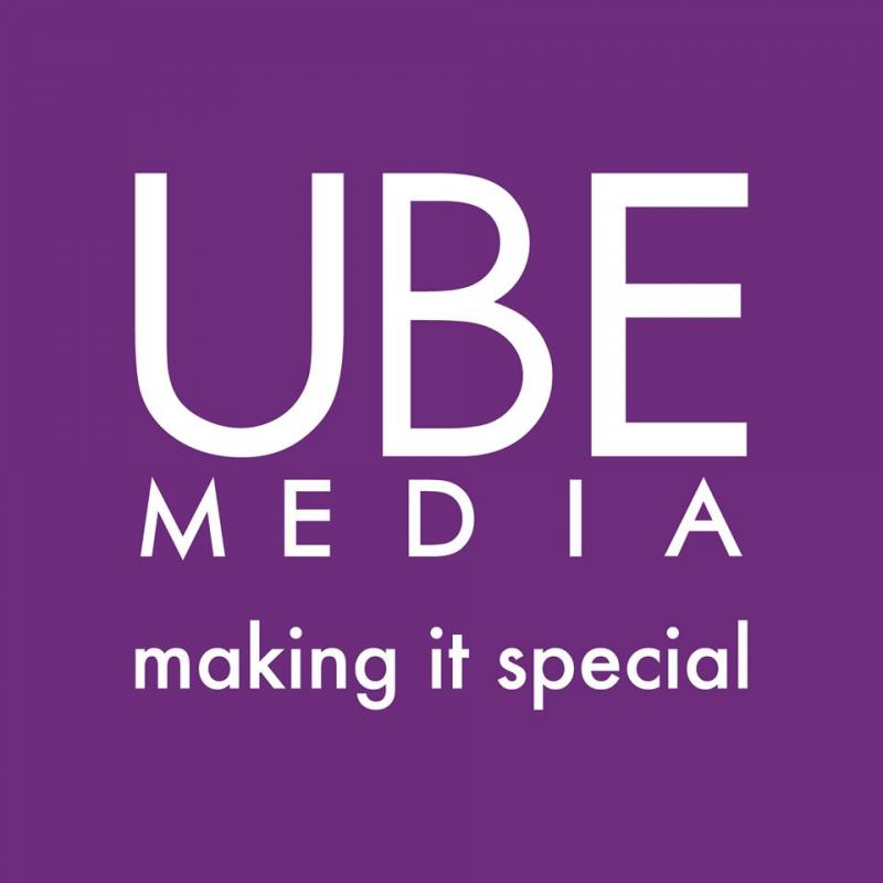 UBE Media