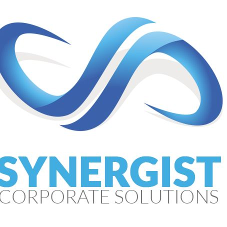 Synergist Corporate Solutions