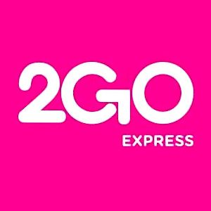 2GO Express Inc