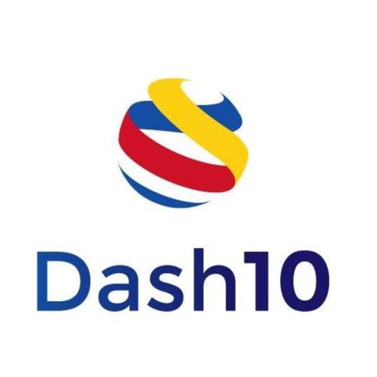 Dash10 Managed Services