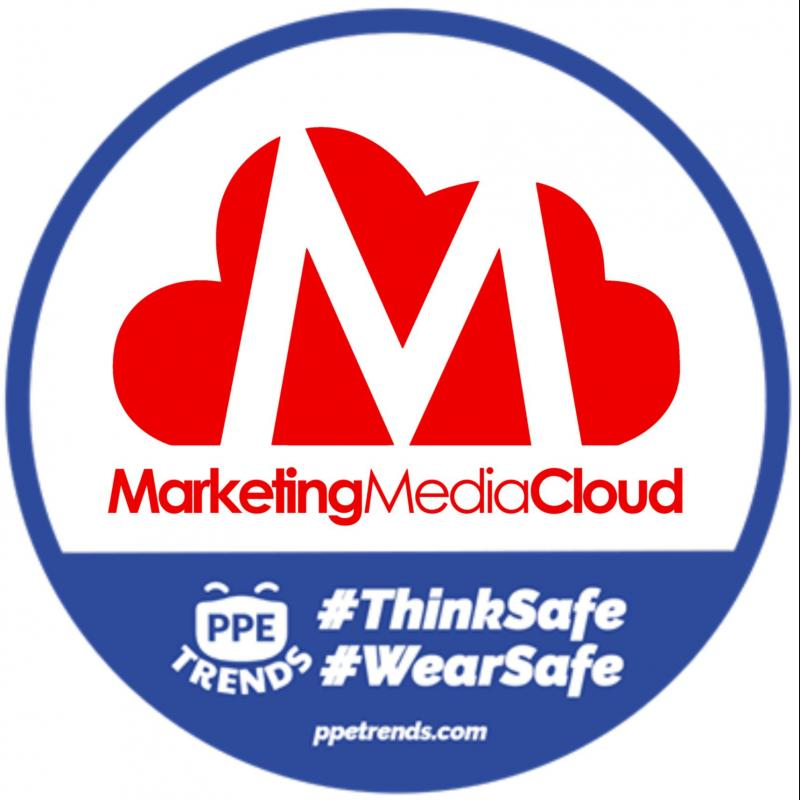 MARKETING MEDIA CLOUD